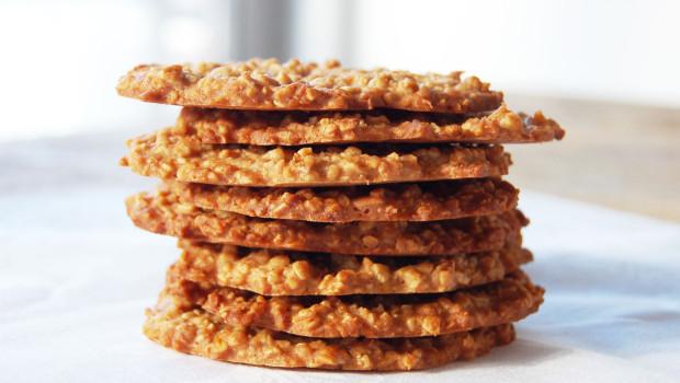 geneeskrachtige koekjes